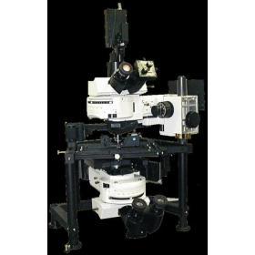Nanonics 扫描电化学显微镜