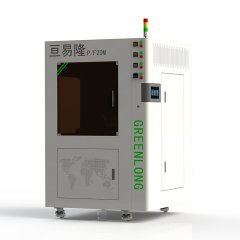 P/F2DM 3D金属打印机