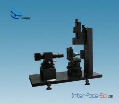 SCI2000B接触角测量仪