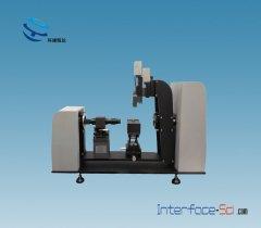 SCI6000E自动动态接触角测量仪