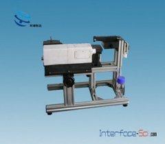 JJ2000B2M旋转滴/接触角测量仪