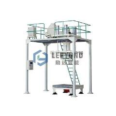 LY-Q粉料吨包装机