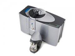 马尔文 激光粒度分析仪的图片