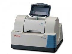 Thermo Fisher Scientific 光谱仪的图片