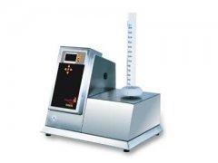 PHARMA TEST 振实密度仪的图片