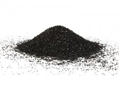 JACOBI 雅科比碳业 活性炭的图片