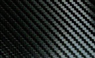碳纤维龙头企业中简科技在深交所成功挂牌上市