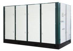 KAITAIN系列节能螺杆空气压缩机的图片