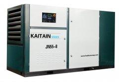 Kaitain JN系列电动螺杆空气压缩机的图片