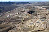 莱纳斯公司在美国设立稀土分离厂