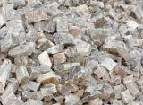 5月23日国内部分地区硅灰石报价