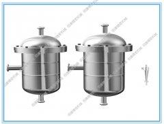 金属微粉浓缩设备,自动化金属微粉浓缩设备