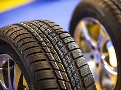 多家企业宣布轮胎涨价 行业