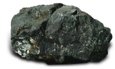 业界:磷资源亟待科学合理开发利用