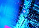 研究人员开发出低能耗通用型数据存储设备