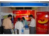 中国粉体网第三次亮相上海粉体展