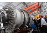 首台国产PTA蒸汽管干燥机出口欧洲