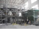 浙江力普纳米钙粉碎生产线在上市公司成功应用