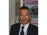 加强中日粉体技术交流 共促发展 ——访日本粉体工业技术协会海外交流委员会委员长辻裕先生