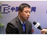 凝聚粉体新技术 创建绿色新革命—访川田机械制造(上海)有限公司新规事业部副部长崔文彪先生
