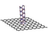 混合型石墨烯-氮化硼纳米管电子领域应用前景广阔