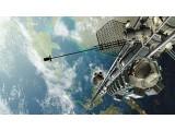 """碳纳米管有望筑梦""""太空天梯"""""""