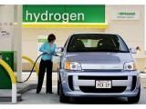 科学家研制薄膜晶体催化剂有望大大降低氢能源成本