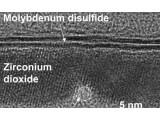 1纳米晶体管诞生 计算技术界实现重大突破