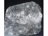 简析石英石的五大特征