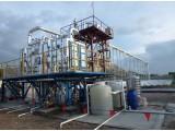 水资源短缺国家的橄榄枝:石墨烯实现太阳能高效海水淡化