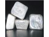 三季度镁市场回暖 预计十月价格可达15500元/吨