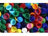 塑料厂商看过来:看国外如何处理塑料垃圾