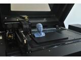 巨大的市场缺口下 工业级3D打印何去何从?