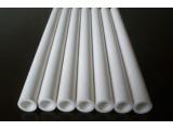 中国塑料管材年增长率15% 居世界第一位