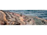 前11个月规模以上采矿业增加值同比下降2.9%