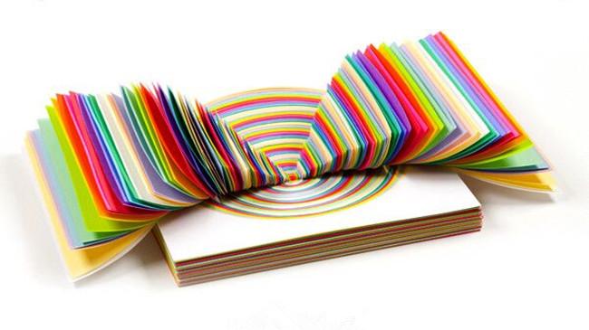 【生活中的粉体】纸是用树做的,除此之外你还了解多少?