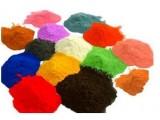 粉末涂料发展那么快的秘诀是什么?