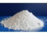 钛矿价格飙升  钛白粉涨势强劲