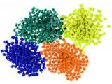 塑料:空头占据主导地位