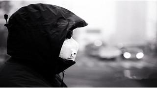 【生活中的粉体】防霾口罩真的防霾?