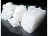 1月18日国内部分地区碳酸钙报价