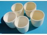 浅析低温烧结氧化铝陶瓷技术