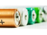 """钠离子电池或成市场""""新宠"""""""