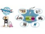 产业分析 | 关于锂离子电池电极材料发展趋势的探讨