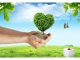 环保重压下的粉体产业何去何从