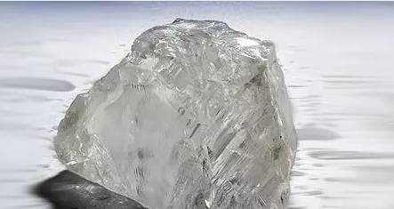一张图了解非矿行业的选矿与提纯