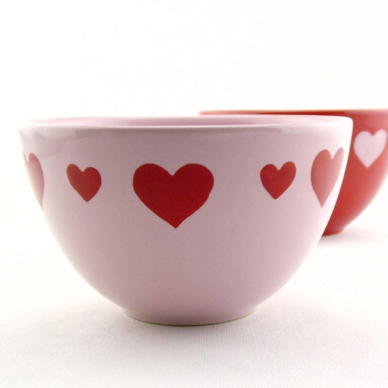 【生活中的粉体】一个碗里有多少种粉体?