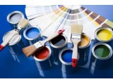 我国新增涂料产能高达200多万吨