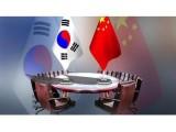 """中国掀起""""抗韩""""潮,粉体相关贸易是否会受到冲击?"""