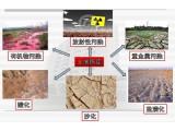 2017土壤修复市场规模或达240亿元 哪些非金属矿值得关注?